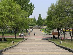 Kyuhoji_Ryokuchi_Park06